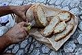 Pan de Lalín.jpg