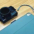 Panasonic Lumix LX10 & iPad -jcutrer (30343692288).jpg