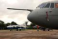 Panavia Tornado IDS 2 (7570368168).jpg