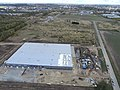 Panevėžys Free Economic Zone - drone photo 8.jpg