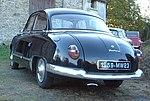 Panhard DynaZ 1959 rear.jpg