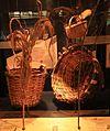Paniers en canne de Provence et en bourdaine.JPG