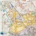 Panke-auf-SelterGrundrissBerlin1846.png