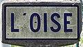 Panneau Oise Conflans Sainte Honorine 1.jpg
