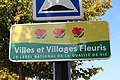 Panneau Villes Villages Fleuris Plessis Trévise 3.jpg