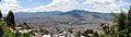 Panorámica de Medellín.jpg