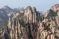 Panorama - HuangShan.jpg