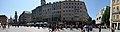 Panorama Marienplatz (6085392065).jpg