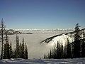 Panorama Mountain Resort, British Columbia (430015) (9444142178).jpg