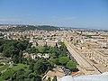 Panorama di Roma - panoramio (12).jpg
