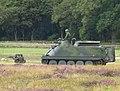 Pansarbandvagn 302 Revinge 2012-1.jpg