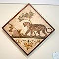 Pantera mosaic MAN Naples Inv SN.jpg