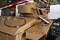 Panzermuseum Munster 2010 0077.JPG