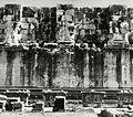 Paolo Monti - Servizio fotografico (Didyma, 1962) - BEIC 6362101.jpg