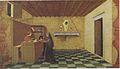Paolo Uccello - Der Verkauf der Hostie.jpeg