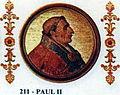 Papa Paulus II.jpg