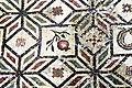 Paphos Haus des Dionysos - Gegenstände 6 Granatapfel.jpg