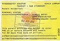 Papua New Guinea Visa.jpg