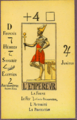 Papus Atout 04-empereur-emperor.png
