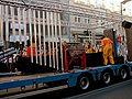 "Parade of Machines ""Technocracy"" in Gdynia - 006.jpg"