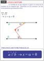 Paralelas Par Angular.png