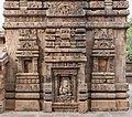 Parasuramesvara Temple 01.jpg