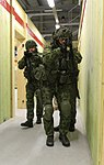 Paratroopers, Lithuanian soldiers navigate shoot house 170201-A-DP178-275.jpg