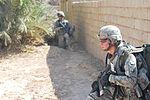 Paratroopers assess security in vast Ma'dain region DVIDS192161.jpg