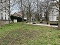 Parc Alsacienne - Maisons-Alfort (FR94) - 2021-03-22 - 2.jpg