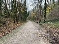 Parc Coteaux Avron Neuilly Plaisance 35.jpg