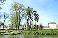 Parc municipal des Thermes à Forges-les-Bains le 5 mai 2016 - 16.jpg
