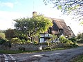 Pardon Hill Cottage - geograph.org.uk - 79494.jpg