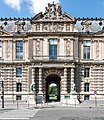 Paris, Louvre -- 2014 -- 1393.jpg