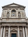 Paris, Sainte-Ursule de la Sorbonne -- 2014 -- 1659.jpg