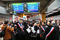 Paris-Gare-de-Lyon - Manisfestation élus - 20131217 181239.jpg