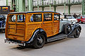 Paris - Bonhams 2014 - Rolls-Royce Phantom I Brake de Chasse - 1928 - 004.jpg