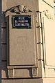 Paris 10e Rue du Faubourg-Saint-Martin 93.JPG