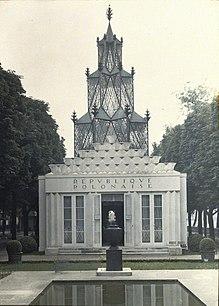 Paris 1925 59878912