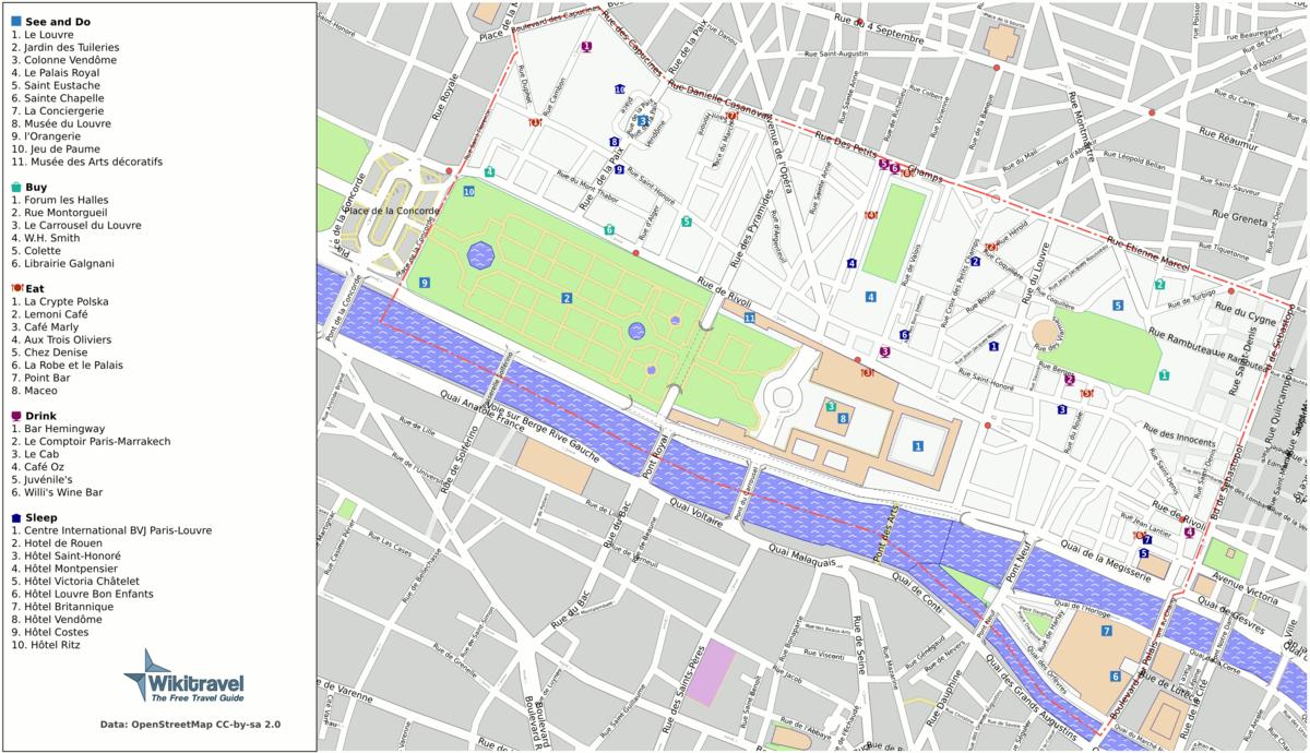 Informaci 243 N Geogr 225 Fica Wikipedia La Enciclopedia Libre