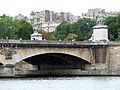 Paris 2010 (26).jpg