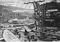 Paris Air Show 1932 2.jpg