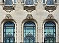 Paris Balcons R.-St-Martin 2013.jpg