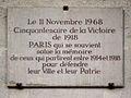 Paris Gare de l'Est 25.JPG