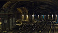 Paris Metro Trocadero Station, 8 October 2011 002.jpg