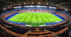 Paris Parc des Princes 1.jpg