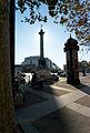 Paris Place de la Bastille.jpg
