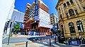 Park Row, Leeds (35317029681).jpg