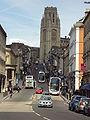 Park Street, Bristol - DSC05687.JPG