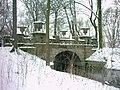 Parkbrücke im Winter.jpg