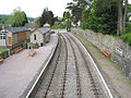 Parkend railway station in 2008.jpg